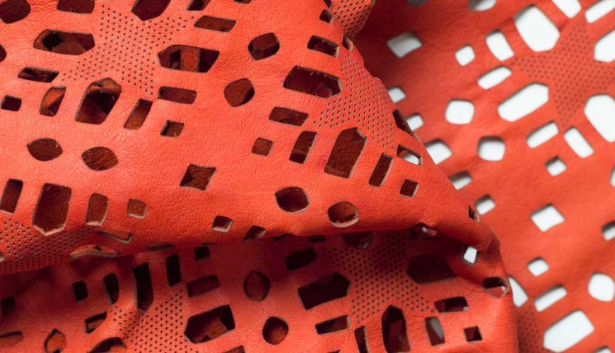 Perforated-2603