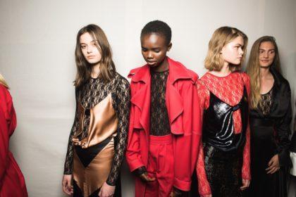moda inverno 2020 2021